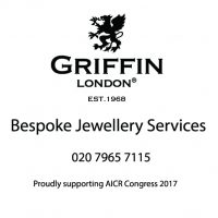 Griffin of London