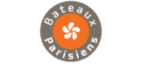 Bateaux Parisiens