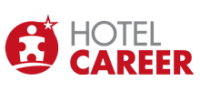 Hotel Career