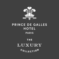 Hotel Prince de Galles